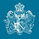 darlington.gov.uk logo icon