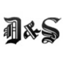 Darlington And Stockton Times logo icon