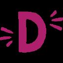 darlingtonsnacks.com logo icon