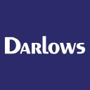 Read Darlows Reviews