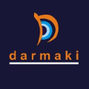 darmakiuae.com logo icon
