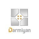 Darmiyan logo icon