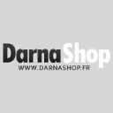 Darnashop logo icon