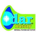 Dar Natury logo icon