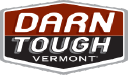 Darn Tough Vermont Socks - Send cold emails to Darn Tough Vermont Socks