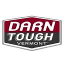 Darn Tough logo icon