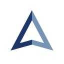 Darrow Wealth Management logo icon