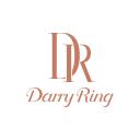 Darry Ring logo icon
