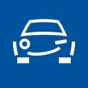 Dars D logo icon