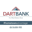 Dart National Bank