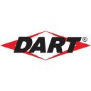 Dart Clothing logo icon