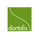 dartalis on Elioplus