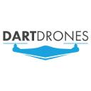 Dar Tdrones logo icon