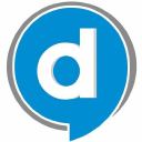 D'arteweb Solution logo
