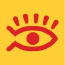 Dartfish logo icon