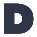 Dartford Borough Council logo icon
