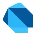Dart Pad logo icon