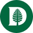 Dartmouth Alumni logo icon