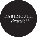 Read Dartmouth Brands Reviews