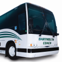 Dartmouth Coach logo icon