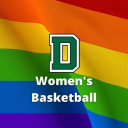 Dartmouth Sports logo icon