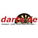 Dartn logo icon