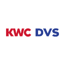 Dart Valley Systems logo icon