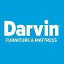 Darvin logo icon