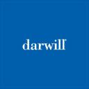 Darwill logo icon