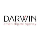 Darwin Group logo icon