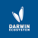 Darwin Ecosystem logo icon