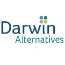 Darwin Property Investment Management logo icon