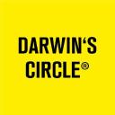 Darwin's Circle logo icon