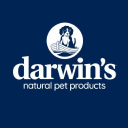 Darwin's Pet logo icon