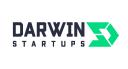 Darwin Starter logo icon