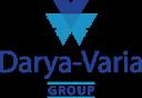 Darya Varia logo icon