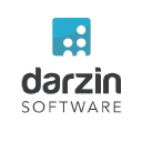 Darzin Software - Send cold emails to Darzin Software