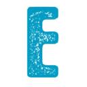 Das Elternhandbuch logo icon
