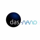 Das Nano logo icon