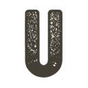 Das Unternehmerhandbuch logo icon