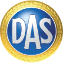 Read DAS UK Group Reviews
