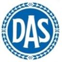 Das logo icon