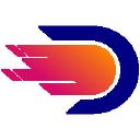 Das 42 logo icon