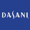 Dasani® logo icon