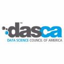 Dasca logo icon