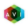 DASCOM SYSTEMS GROUP logo