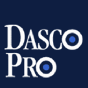Dasco Pro logo icon