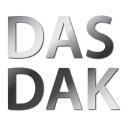 Dasdak logo icon