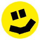 Dasding logo icon