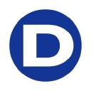 Daseke logo icon